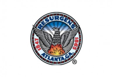 Atlanta_JPEG