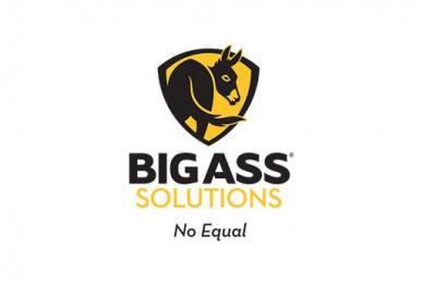 BigAss_JPEG