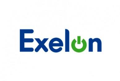 EXELON LOGO (new)