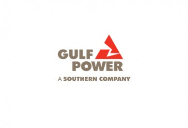 GulfPower_JPEG