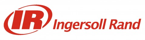 Ingersoll_Rand_Logo