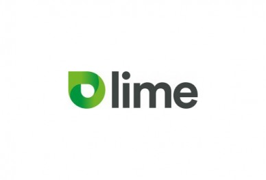 Lime_JPEG