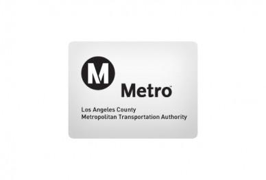 MetroLA_JPEG