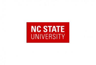 NCStateUniversity_JPEG