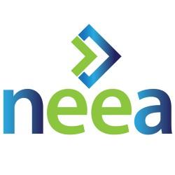 NEEA-Logo