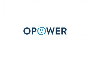 OPower_JPEG