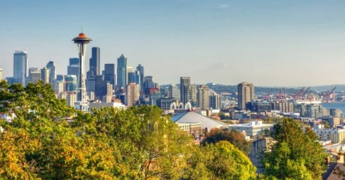 Seattle-skyline-2-e1420744431524