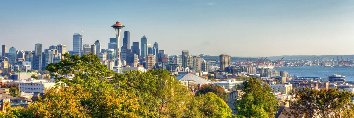Seattle-skyline-2-e1420744431524