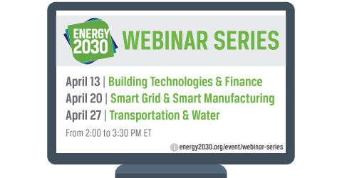 Webinar-Series-Event-Energy-2030-small