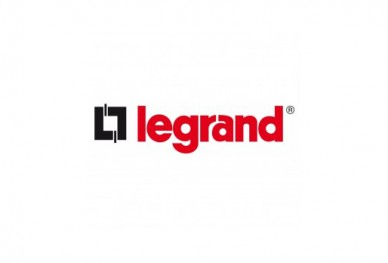 legrand_JPEG