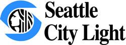 seattle-city-light-logo