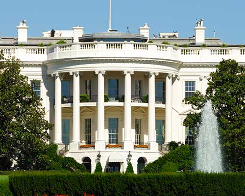 white_house-small